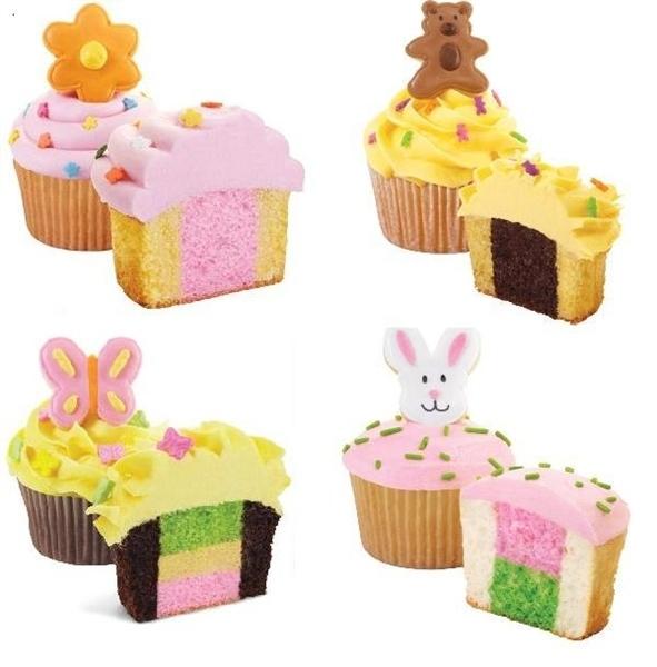 (Foto: Reprodução / cupcakes.blog.br)