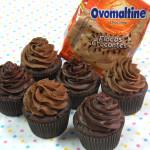 (Foto: Reprodução / cakessami.blogspot.com)