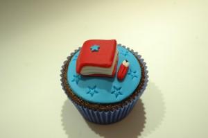 (Foto: Reprodução / sweetcucasandcupcakes.blogspot.com.br)