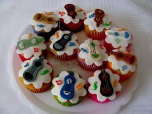 (Foto: Reprodução / osdocesbarbaros.blogspot.com)