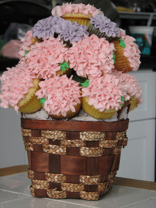 (Foto: Reprodução / cupcakeideasforyou.com)