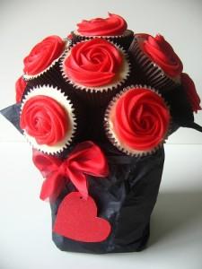 (Foto: Reprodução / aoficinadecupcakes.blogspot.com.br)
