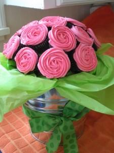 (Foto: Reprodução / shemakescupcakes.wordpress.com)