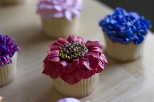 (Foto: Reprodução / crazybeautifulcakes.com)