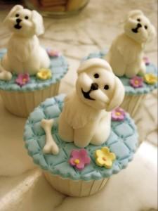 (Foto: Reprodução / cakechooser.com)
