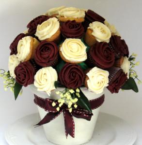 (Foto: Reprodução / cupcakesdocesabor.blogspot.com )