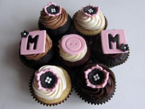 (Foto: Reprodução / mothers-day2014.com)