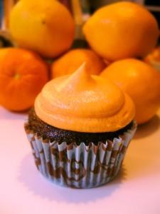 (Foto: Reprodução / sugarbombbakeryblog.wordpress.com)