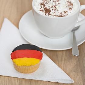 (Foto: Reprodução / germanfood.about.com)