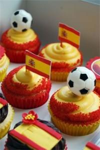 (Foto: Reprodução / m.cupcakespr.com)