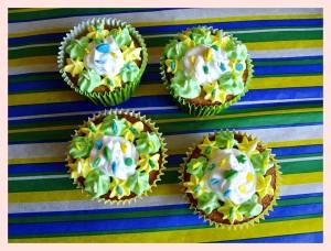 (Foto: Reprodução / littlecakescupcakesbrasilia.blogspot.com)