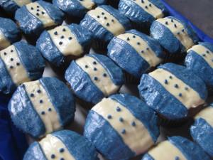(Foto: Reprodução / amyscupcakes.wordpress.com)