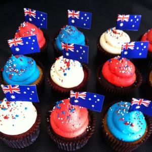 (Foto: Reprodução / cupcakeaddiction.com.au)