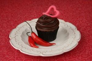 (Foto: Reprodução / flornocapim.blogspot.com)
