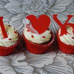 (Foto: Reprodução / cupcakepedia.com)