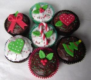 (Foto: Reprodução / designcook.blogspot.com)